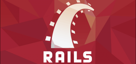 ruby-on-rails-min