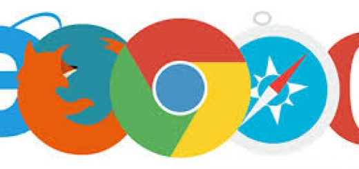 cross-browsers