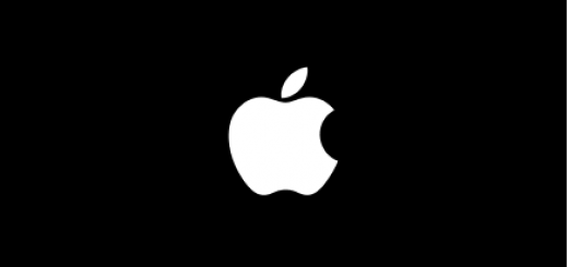 mac-apple-logo