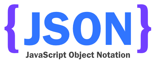 how to solve invalid json primitive
